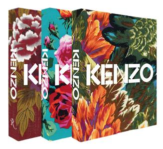 sayokayworld_kenzo_book